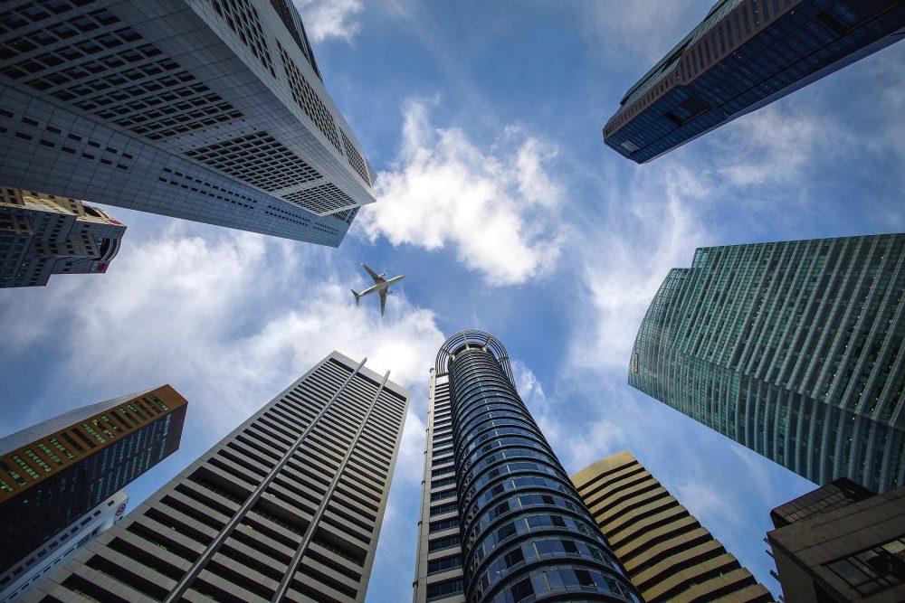 【税制改正(2019年税制改正大綱)】地方法人事業税の創設