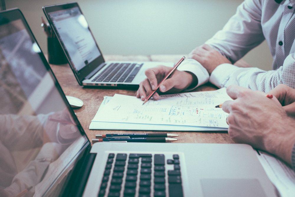 【税務の基礎知識(所得税)】特定居住用財産の買換え特例